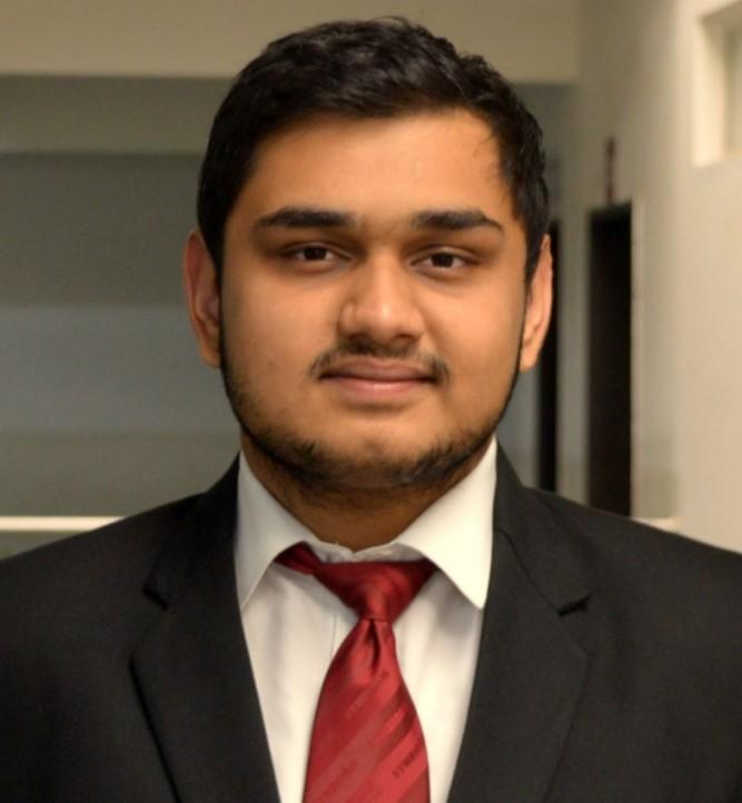 Abhigyan Chatterjee