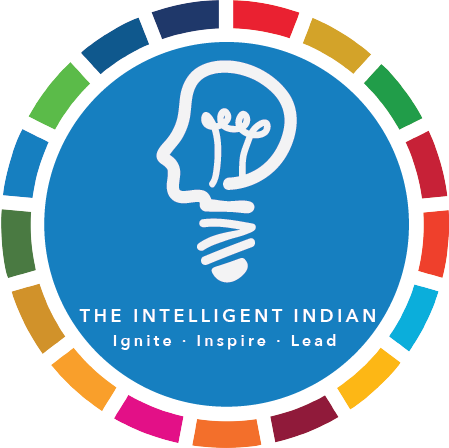 The Intelligent Indian